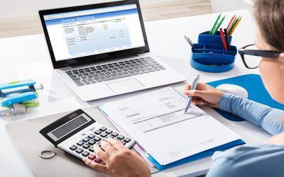 Empresas perderían alivios tributarios sin facturación electrónica
